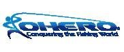 logo-01